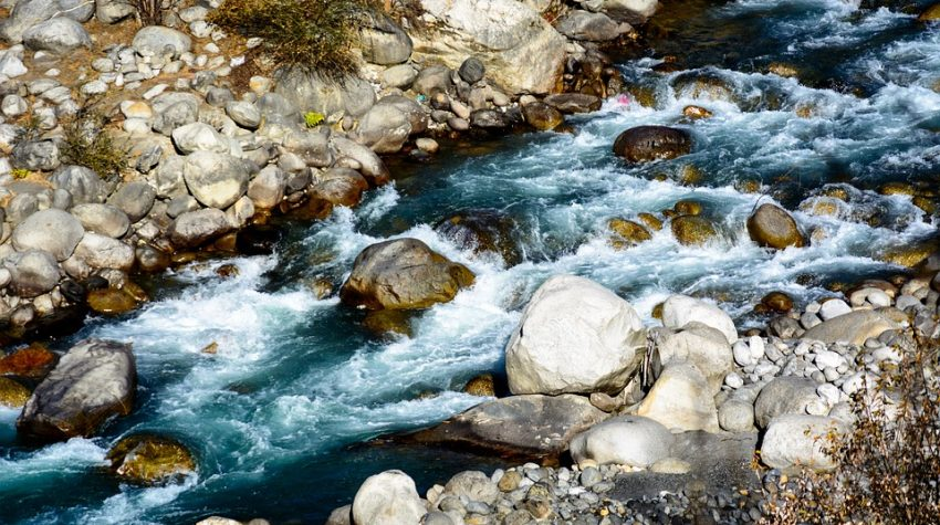 Top Places To See In Manali While Your Next Visit